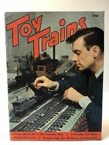1953-Toy-Trains-Magazine