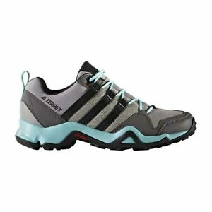 Details about Adidas Boom ax2r W Trekking Shoes Article bb4623 show original title