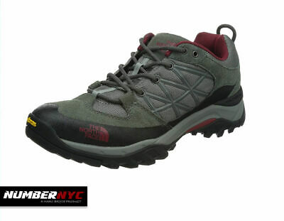The North Face Men Storm Hiking Shoes