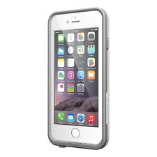 NEW Authentic Lifeproof Case For Apple iPhone 6 / Iphone 6s 4.7 Fre Waterproof@