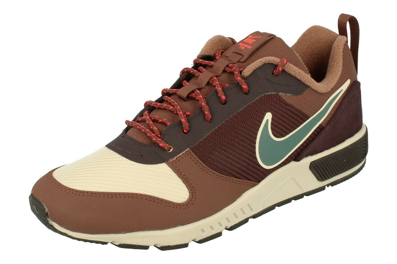Running Mens Nightgazer Nike Trainers Trail 201 shoes