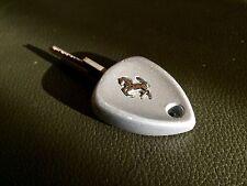Chiave accensione Ferrari 360 Modena 550 575 maranello 456 512 F50 Key Remote