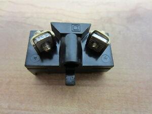 Square-D-9001-KA2-Contact-Block-9001KA2-Series-C
