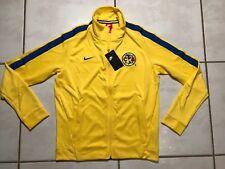 ca55e0f5e89 item 2 NWT NIKE Club America Mexico Franchise Jacket (868910-719) Men's  Medium -NWT NIKE Club America Mexico Franchise Jacket (868910-719) Men's  Medium