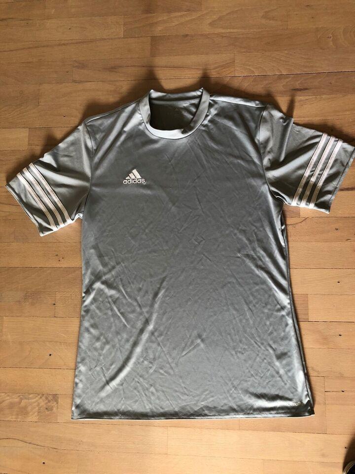 T-shirt, Adidas, str. M