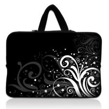 12 Inch Mini Laptop Case Cover Sleeve Pouch Bag For 11.6