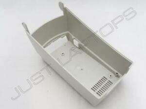 Zebra LP 2824 2824-21420-0001 Printer Bottom Case Base 207101-003 207101-001