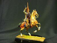Aries Elite Warriors St Petersburg Samurai 15th Century