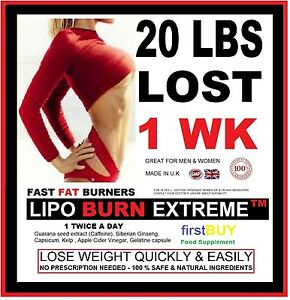Womens fat loss bundle