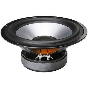 Dayton-Audio-DA215-8-8-034-Aluminum-CONE-WOOFER