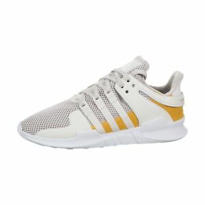 low priced 80e50 84928 Image is loading Adidas-EQT-Support-ADV-ac7141