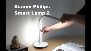 Control Reading Android Smart Eyecare 2 Desk X Philips Wifi Ios Details About Xiaomi Led Lamp CxBoEQrdWe