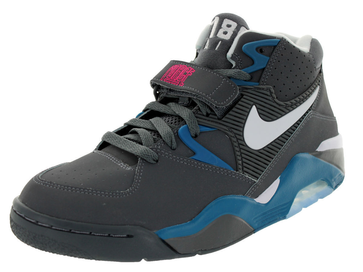 The most popular shoes for men and women NEW NIKE AIR FORCE 180 SHOES MENS Price reduction