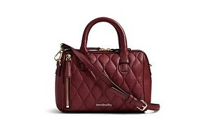 Vera-Bradley-Leather-Quilted-Mini-Marlo-Crossbody-in-Claret