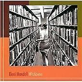 Mandell, Eleni : Wishbone CD Value Guaranteed from eBay's biggest seller!