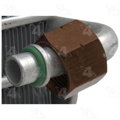 A//C Evaporator Core 4 Seasons 54169 fits 90-97 Mazda Miata