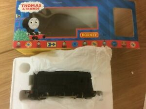 Hornby-R9050-Thomas-And-Friends-Devious-Diesel-Boxed