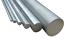 Aluminium AlCuMgPb Rundmaterial rundstangen Bâton Longueur 1500 mm ø6 à ø110mm