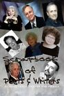 Scrapbook of Poets & Writers by Gary Drury Publishing (Paperback / softback, 2012)