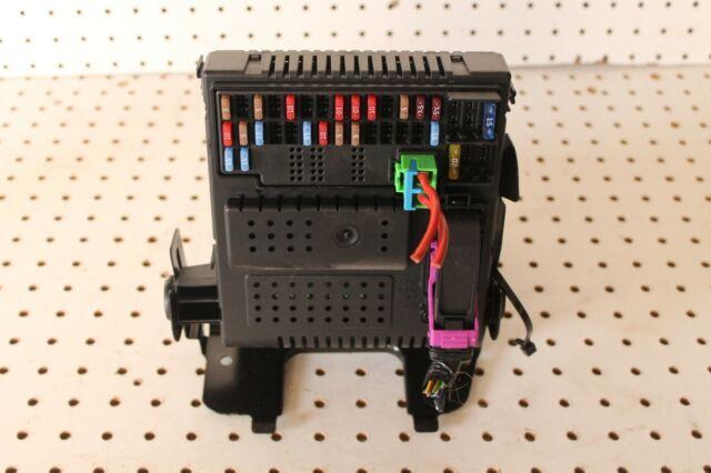 2009 volvo fuse box 2005 2009 volvo s60 2 5l i5 central fuse box relay electronic  volvo s60 2 5l i5 central fuse box