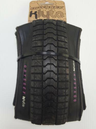 Odyssey K-Lyte 20 x 1.85 Park Street /& Urban Assualt Folding Bead ! Path