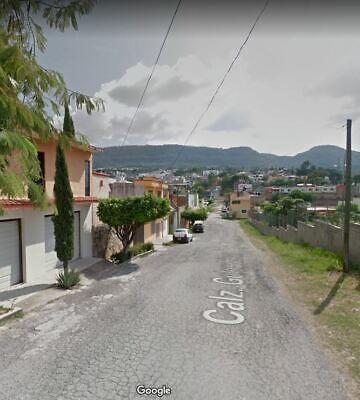 EXCELENTE CASA EN REMATE BACNARIO