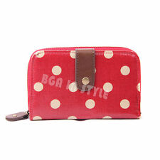 97f8a0f0e63 item 2 Ladies Designer Oilcloth Large Small Purse Wallet Women Girls Coin Purse  Bag -Ladies Designer Oilcloth Large Small Purse Wallet Women Girls Coin ...