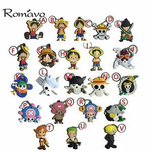 anime-LUFFY-chopper-raw-key-chain-key-chains-cute-chains-anime-gift-new