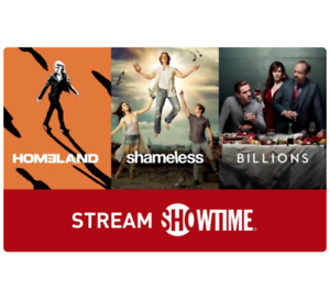 SHOWTIME-Gift-Card-25-50-100-Email-delivery