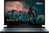Alienware - m15 R3 - 15.6 inch Gaming Laptop - Intel Core i7 - 16GB Memory - NVID...