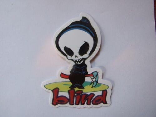 Grim Reeper  2 Vinyl Decal Sticker  Phone//Skateboard  Choose your sticker