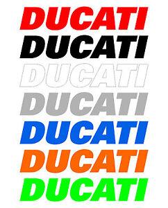 3-Adesivi-DUCATI-ideali-per-serbatoio-moto-gp-racing-monster-panigale-stickers