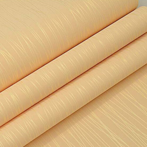 10m 3D Embossed Non-woven wallpaper Roll Living Room Bedroom Wall Decoration