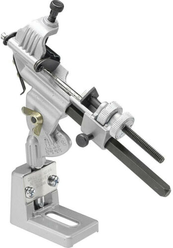 Drill Grinding Attachment General Tools Bit Bench Surface Grinder Sharpening