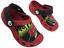 Indexbild 1 - Crocs Clog Sandalen Kinder Pantoletten Kinderschuhe EUR 22/23 #CA1 218