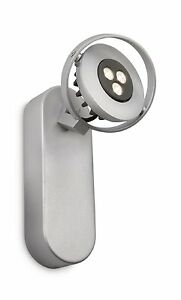 Philips-564204816-Ledino-Reglette-spot-LED-1-x-7-5-W-Aluminium-NEUF
