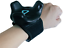 miniatura 7 - Tracker Belt + 2 Wristband Straps + 2 Palm Straps Full Body Tracking VR Bundle