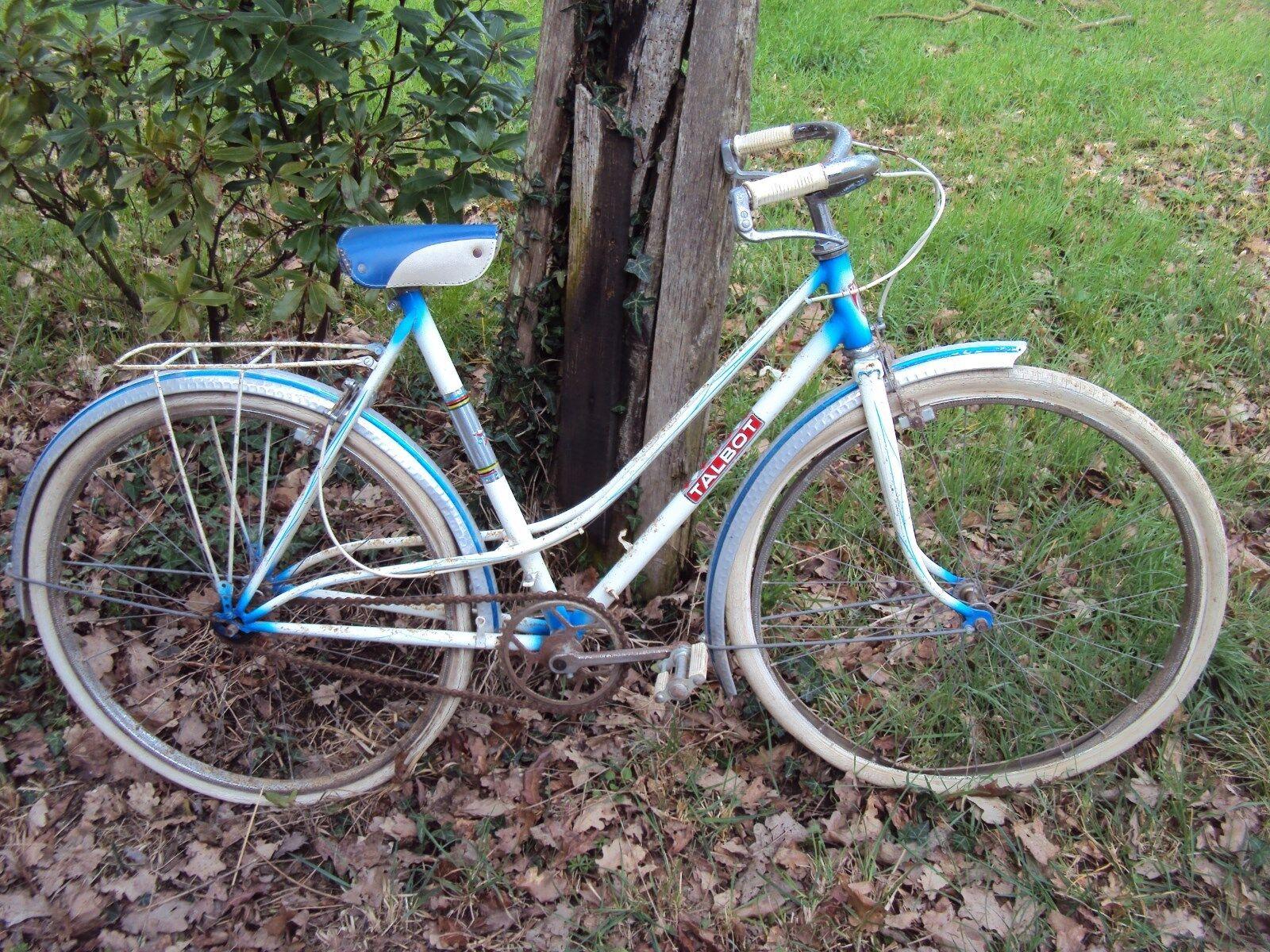 Bicicletta Lol Surprise 16 Pollici