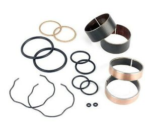 Fork Bushing Kit 20-2787 for Honda CBR600RR 2003-2004/ST13<wbr/>00 2003-2013