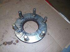 suzuki gs850 gs850gl rear wheel joint flange spline vs800 gs1100GL gv1200 1983