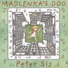Madlenka's Dog by Peter Sis (Hardback, 2002)