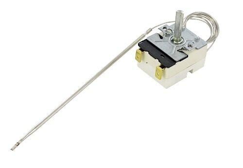 Pour Hotpoint Creda Universel Cuisinière Ventilateur Four Thermostat