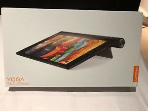 Lenovo-Yoga-Tab-3-8-034-WiFi-Tablet-2GB-RAM-16GB-Storage-Black