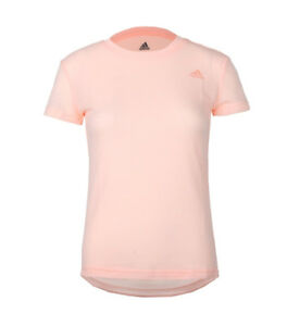 Details about Adidas Women's Freelift Prime Tee (DN9059) Running Gym Yoga T Shirt Top