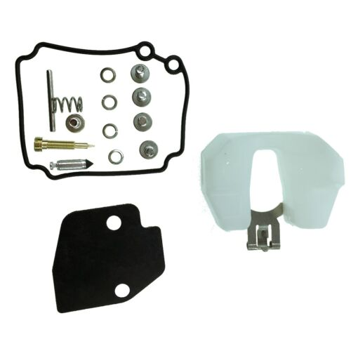 Carburetor repair kit for YAMAHA 30HP 61N-W0093-00-00 18-7737 9-37508