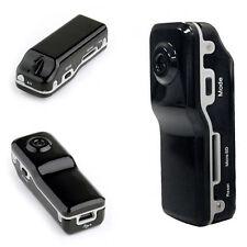 Mini Digital Video Cameras DV MD-80 Camcorder DVR Hidden MD80 Voice recorder
