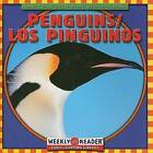 Penguins/ Los Pinguinos by JoAnn Early Macken (Paperback / softback, 2003)