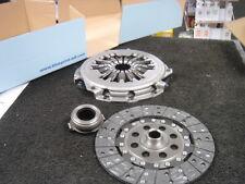 Mazda 6 2.0 Diesel Turbo Diesel 02-05 Embrague Kit Nuevo Embrague Kit 3pce