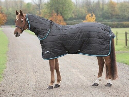 Shires Original 200 Stable Rug Combo