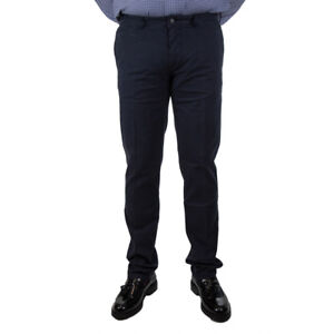 Woolrich-Pantalone-Uomo-Col-vari-tg-varie-38-OCCASIONE